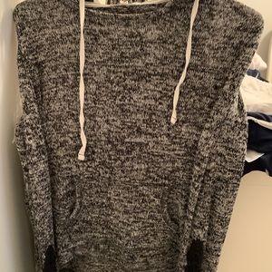 Aeropostale sweatshirt-sweater